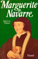 Pdf Marguerite de Navarre Telecharger