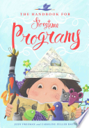 The Handbook for Storytime Programs