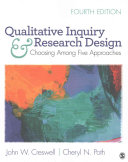 Qualitative Inquiry   Research Design   Mixed Methods Research Book