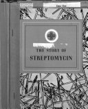 The Story of Streptomycin