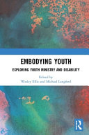 Embodying Youth