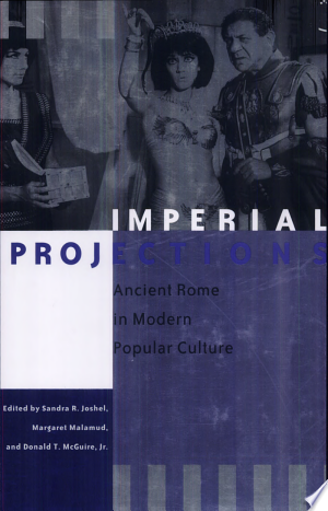 Download Imperial Projections Free PDF Books - Free PDF