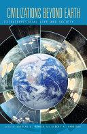 Civilizations Beyond Earth Pdf/ePub eBook