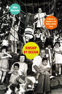 Kinship by Design