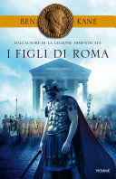 I figli di Roma