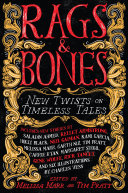 Rags & Bones Pdf/ePub eBook
