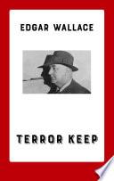 Download Terror Keep Epub
