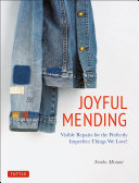 Joyful Mending