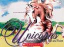 Pdf Unicorns