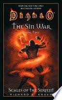 Diablo  The Sin War  2  Scales of the Serpent