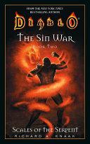 Diablo: The Sin War #2: Scales of the Serpent