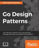 Go Design Patterns Pdf/ePub eBook