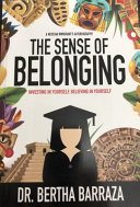 The Sense Of Belonging