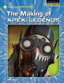 The Making of Apex Legends ebook