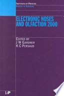 Electronic Noses and Olfaction 2000