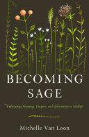 Becoming Sage Pdf/ePub eBook