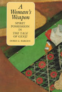 A Woman s Weapon
