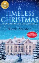 A Timeless Christmas Pdf/ePub eBook