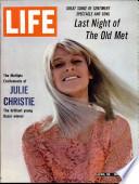 29 апр 1966