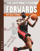 Best NBA Forwards of All Time