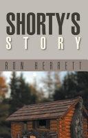 Shorty s Story