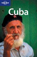 Cuba : Brendan Sainsbury