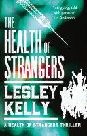 The Health of Strangers