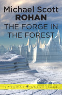 The Forge in the Forest Pdf/ePub eBook