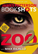 Zoo 2 Book