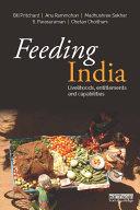 Pdf Feeding India