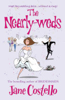 Pdf The Nearly-Weds