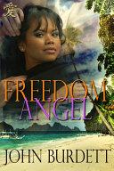 Freedom Angel [Pdf/ePub] eBook