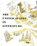 the United States Literature