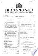 Mar 13, 1956