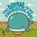 The Whale in My Swimming Pool [Pdf/ePub] eBook