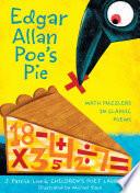 Edgar Allan Poe's Pie