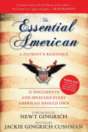 The Essential American Pdf/ePub eBook