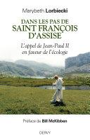 Dans les pas de saint François d'Assise