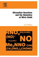 Pdf Nitrosation Reactions and the Chemistry of Nitric Oxide Telecharger