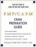 PMP/CAPM Exam Preparation Guide