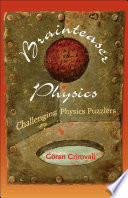 Brainteaser Physics