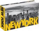 New York  365 Days