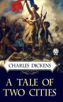 A Tale of Two Cities [Pdf/ePub] eBook