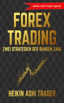 Forex Trading 1 Pdf/ePub eBook