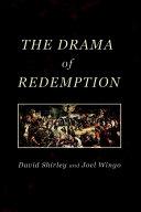 Drama of Redemption