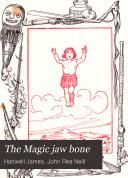 The Magic Jaw Bone