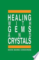 Crystal's Song [Pdf/ePub] eBook