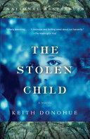 The Stolen Child Pdf/ePub eBook