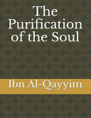 The Purification of the Soul ebook