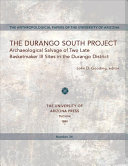 The Durango South Project
